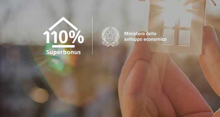 RC Professionale Ecobonus 110%