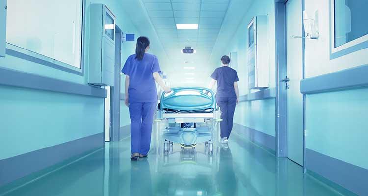 Sanità Assicurazioni